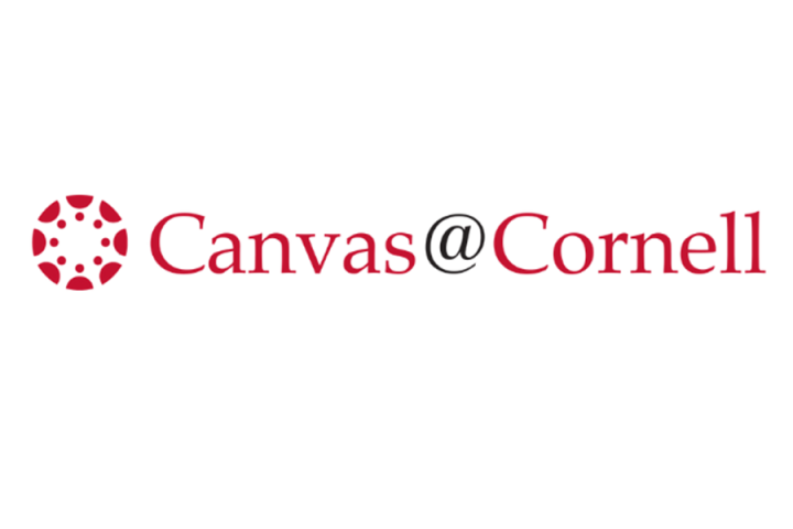 Canvas@Cornell Logo